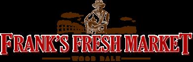 Frank's Fresh Market